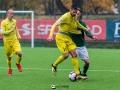 Tallinna FC Flora U19 - FC Kuressaare II (26.10.19)-0035