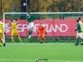Tallinna FC Flora U19 - FC Kuressaare II (26.10.19)-0044