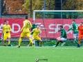Tallinna FC Flora U19 - FC Kuressaare II (26.10.19)-0049