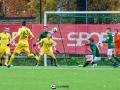 Tallinna FC Flora U19 - FC Kuressaare II (26.10.19)-0050