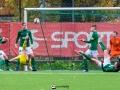 Tallinna FC Flora U19 - FC Kuressaare II (26.10.19)-0051
