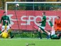 Tallinna FC Flora U19 - FC Kuressaare II (26.10.19)-0052
