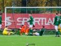 Tallinna FC Flora U19 - FC Kuressaare II (26.10.19)-0053