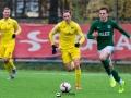 Tallinna FC Flora U19 - FC Kuressaare II (26.10.19)-0060