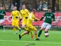 Tallinna FC Flora U19 - FC Kuressaare II (26.10.19)-0062