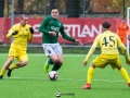 Tallinna FC Flora U19 - FC Kuressaare II (26.10.19)-0065
