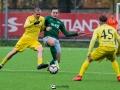 Tallinna FC Flora U19 - FC Kuressaare II (26.10.19)-0066