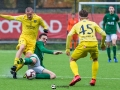 Tallinna FC Flora U19 - FC Kuressaare II (26.10.19)-0067