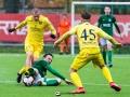 Tallinna FC Flora U19 - FC Kuressaare II (26.10.19)-0068