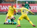 Tallinna FC Flora U19 - FC Kuressaare II (26.10.19)-0069