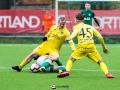 Tallinna FC Flora U19 - FC Kuressaare II (26.10.19)-0070