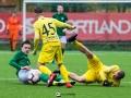 Tallinna FC Flora U19 - FC Kuressaare II (26.10.19)-0072