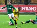 Tallinna FC Flora U19 - FC Kuressaare II (26.10.19)-0075