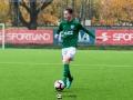 Tallinna FC Flora U19 - FC Kuressaare II (26.10.19)-0084