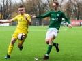Tallinna FC Flora U19 - FC Kuressaare II (26.10.19)-0105