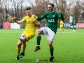 Tallinna FC Flora U19 - FC Kuressaare II (26.10.19)-0106