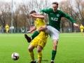 Tallinna FC Flora U19 - FC Kuressaare II (26.10.19)-0107