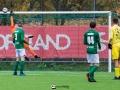 Tallinna FC Flora U19 - FC Kuressaare II (26.10.19)-0119