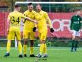 Tallinna FC Flora U19 - FC Kuressaare II (26.10.19)-0131