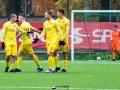 Tallinna FC Flora U19 - FC Kuressaare II (26.10.19)-0133