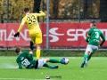 Tallinna FC Flora U19 - FC Kuressaare II (26.10.19)-0138