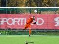 Tallinna FC Flora U19 - FC Kuressaare II (26.10.19)-0141