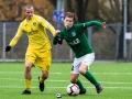 Tallinna FC Flora U19 - FC Kuressaare II (26.10.19)-0148