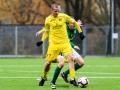 Tallinna FC Flora U19 - FC Kuressaare II (26.10.19)-0150