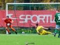 Tallinna FC Flora U19 - FC Kuressaare II (26.10.19)-0162
