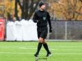 Tallinna FC Flora U19 - FC Kuressaare II (26.10.19)-0166