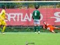 Tallinna FC Flora U19 - FC Kuressaare II (26.10.19)-0181