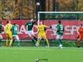 Tallinna FC Flora U19 - FC Kuressaare II (26.10.19)-0200