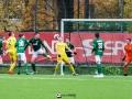 Tallinna FC Flora U19 - FC Kuressaare II (26.10.19)-0202