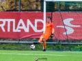 Tallinna FC Flora U19 - FC Kuressaare II (26.10.19)-0204