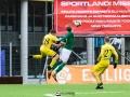 Tallinna FC Flora U19 - FC Kuressaare II (26.10.19)-0211