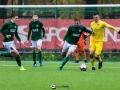Tallinna FC Flora U19 - FC Kuressaare II (26.10.19)-0213
