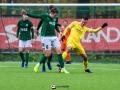 Tallinna FC Flora U19 - FC Kuressaare II (26.10.19)-0215