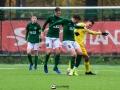 Tallinna FC Flora U19 - FC Kuressaare II (26.10.19)-0216