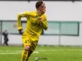 Tallinna FC Flora U19 - FC Kuressaare II (26.10.19)-0219