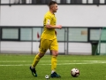 Tallinna FC Flora U19 - FC Kuressaare II (26.10.19)-0221