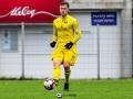 Tallinna FC Flora U19 - FC Kuressaare II (26.10.19)-0225