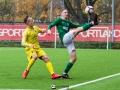 Tallinna FC Flora U19 - FC Kuressaare II (26.10.19)-0233