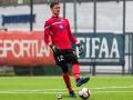 Tallinna FC Flora U19 - FC Kuressaare II (26.10.19)-0237
