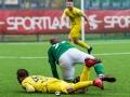 Tallinna FC Flora U19 - FC Kuressaare II (26.10.19)-0241