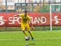 Tallinna FC Flora U19 - FC Kuressaare II (26.10.19)-0243