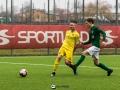 Tallinna FC Flora U19 - FC Kuressaare II (26.10.19)-0244