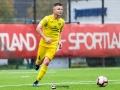 Tallinna FC Flora U19 - FC Kuressaare II (26.10.19)-0253