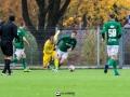 Tallinna FC Flora U19 - FC Kuressaare II (26.10.19)-0256