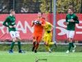 Tallinna FC Flora U19 - FC Kuressaare II (26.10.19)-0257
