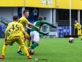 Tallinna FC Flora U19 - FC Kuressaare II (26.10.19)-0259